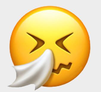 tissue emojij.jpg