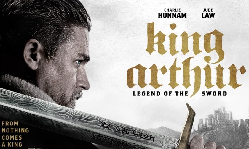 king.arthir.LOS.jpg