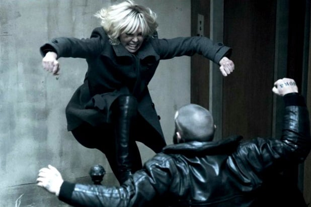 atomic-blonde-post-credits-scene