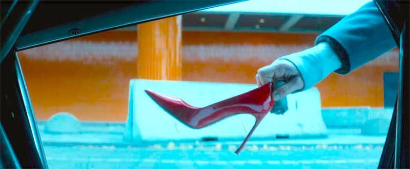 Dior.red.pumps.jpg