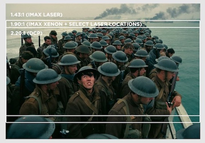 Dunkirk Format.jpg