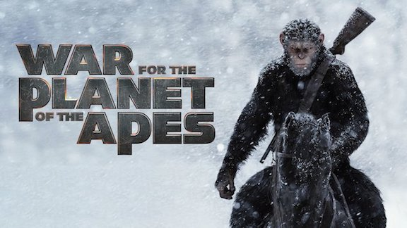 war for the planet of the apes.jpg