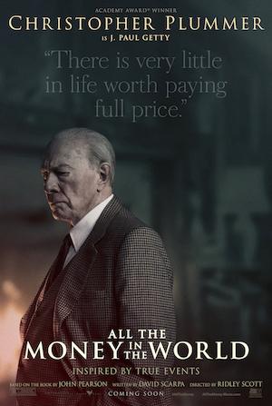 all-the-money-in-the-world-plummer-poster.jpg
