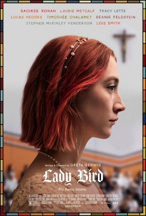 LadyBirdPoster
