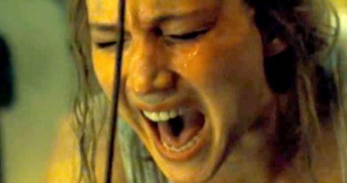 Mother-Movie-Trailer-2017-Jennifer-Lawrence