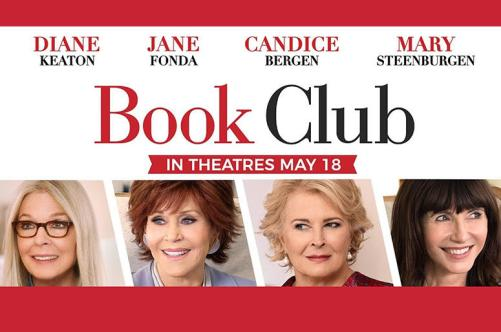 BookClub775x515.jpg