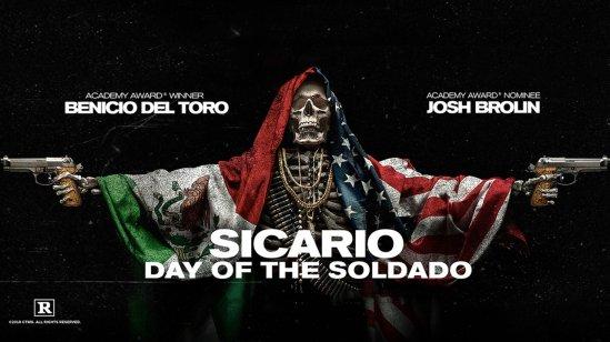 sicario.day.of.the.soldado.jpg