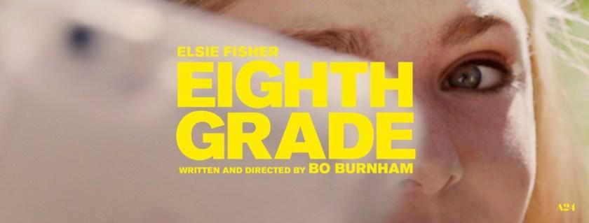 Eighth-Grade-movie-2018.jpg