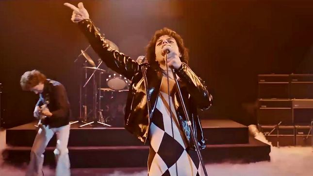 5B916A43-queen-new-scene-from-upcoming-bohemian-rhapsody-film-released-video-image