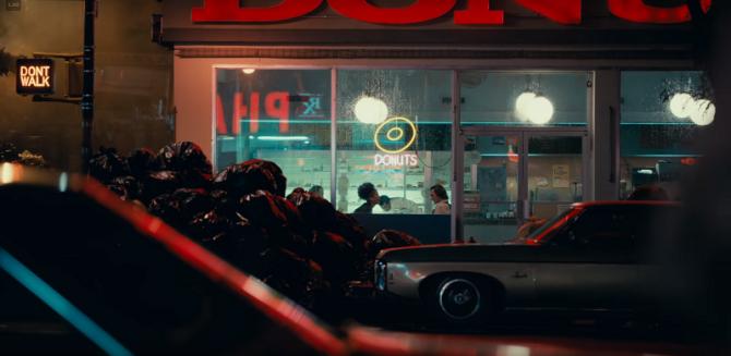 joker-movie-trailer-breakdown-analysis-diner