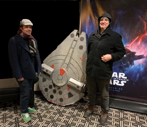 Star Wars Rise.jpg