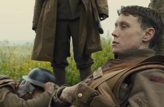 1917_movie_actor.jpg